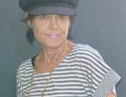 Vicki Johnson - Brokers on Barton