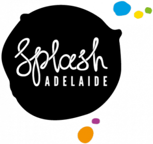 splash-logo-382x360
