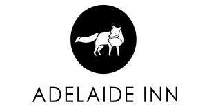 AdelaideInnLogo
