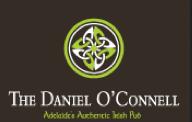 Daniel O'Connell Hotel