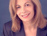 Loretta Polson - Polson Legal